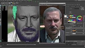 Autodesk Maya 2017 - CGMeetup : Community for CG & Digital ...