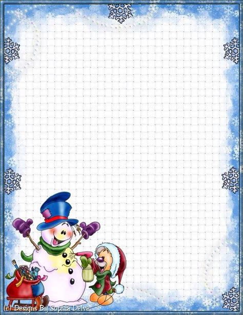 pin  veronika gonzo  lined decorative paper christmas stationary  printable
