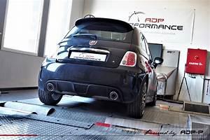 Fiat Vitrolles : reprogrammation moteur fiat 500 abarth st victoret realisations reprogrammation auto sur ~ Gottalentnigeria.com Avis de Voitures