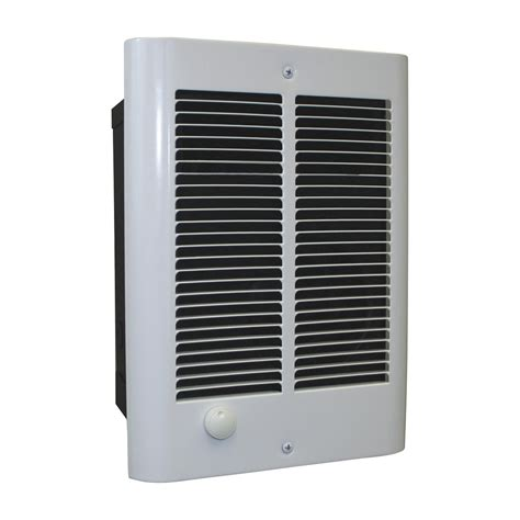 Marley Wall Heater Distributors - The Best Wall 2018