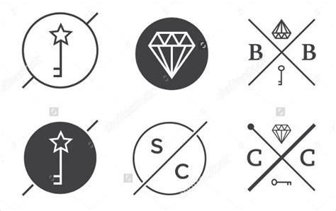 hipster logo designs ideas examples design trends
