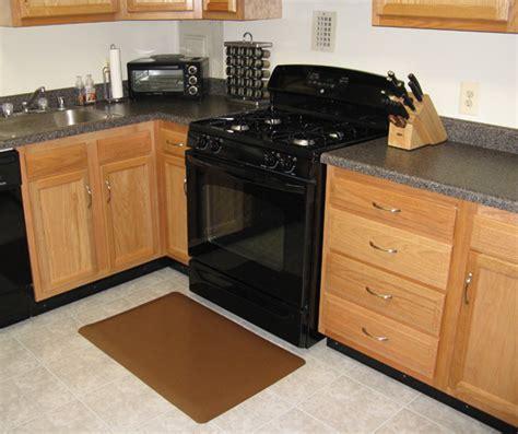vinyl kitchen floor mats vinyl kitchen floor mats kitchen ideas 6898