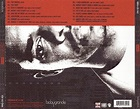 Hi-Teknology 2 - DJ Hi-Tek   Songs, Reviews, Credits ...