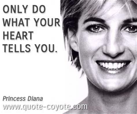 princess diana     heart tells