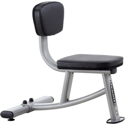 chaise musculation solid chaise pour la muscu gst20 bodytrading fr