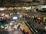 Boston's Museum of Science | Free Tours by Foot