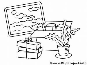 Bild Malen Lassen : vorlage zum drucken und malen bild pflanze b cherstappel ~ Orissabook.com Haus und Dekorationen