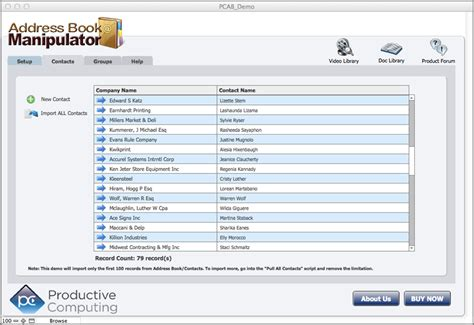 Filemaker Purchase Order Template Purchase Teacher S