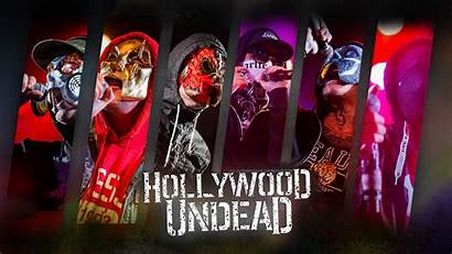 Undead Hollywood Wallpapers Theme Backgrounds Underground Notes