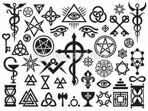 Symbole Und Ihre Bedeutung Liste : was bedeuten all diese symbole freizeit esoterik okkultismus ~ Whattoseeinmadrid.com Haus und Dekorationen