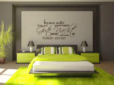 Schlafzimmer Farblich Gestalten by Schlafzimmer W 228 Nde Farblich Gestalten