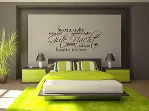 Tapeten Streifen Farbe Wandgestaltung. badewanne mit jacuzzi abroad ...