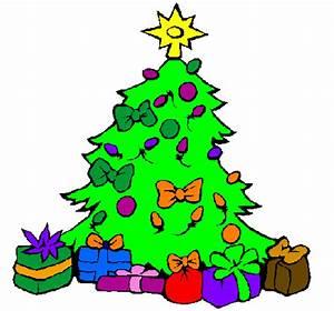 Disegno Albero di Natale colorato da Utente non registrato il 15 di Gennaio del 2012