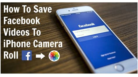 how to save photos on iphone how to save to iphone roll