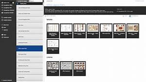 Interior Design Layout Software