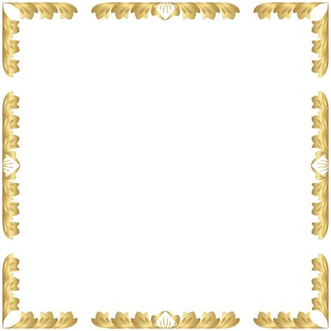 pin  rohidas motiram  banjara tiles stucco finishes