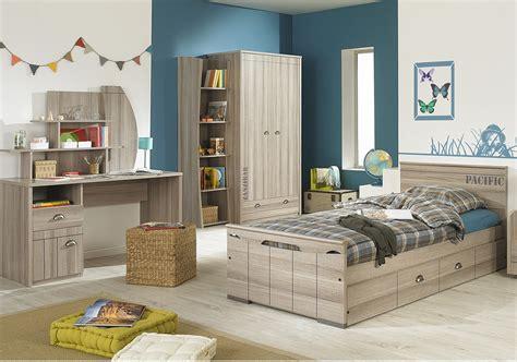 Teenage Bedroom Sets, Teenage Bedroom Furniture, Teenage