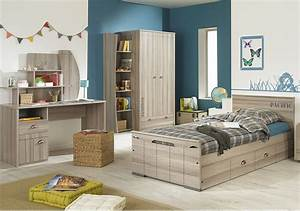 Teenage bedroom sets teenage bedroom furniture teenage for Teen bedroom sets