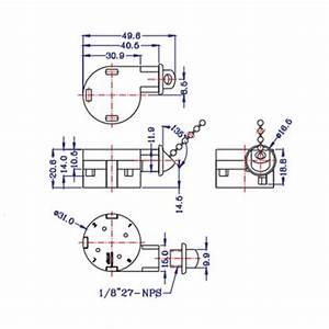 Ze 208s6 Switch Wiring Diagram Ceiling Fan