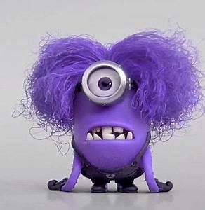 Despicable Me Minions | Despicable Me Minions