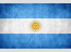 Country Flag Meaning Argentina Flag Pictures