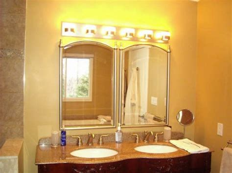 Light Fixture For Bathroom by Wonderful Home Depot Bathroom Lighting With Wide Choice Of
