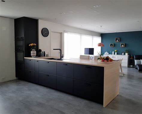 Kitchen Decor Ideas For Small Kitchens - ikea kungsbacka kuchyň pinterest kitchens basements and house