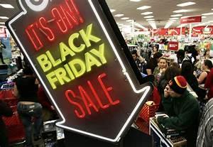 Black Friday Online Shops : black friday 2017 amazon walmart and best buy are the 3 best online sales to shop this weekend ~ Watch28wear.com Haus und Dekorationen