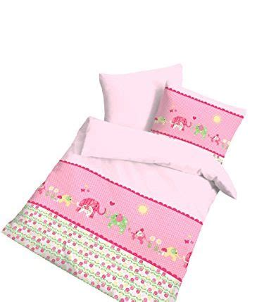 ainedab page  duvets und duvet covers