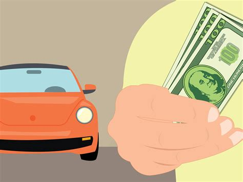 How To Reduce Your Car Payments Without Getting A