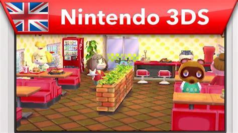 Happy Home Köln by Animal Crossing Happy Home Designer Hotels Schools