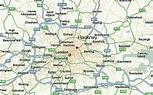 Hackney Location Guide