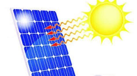solar powered heat l ways for using the solar heat verese dot net