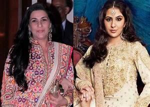 Sara Ali Khan - Sara Ali Khan Images and Gallery