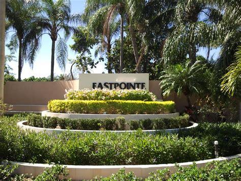 eastpointe rentals eastpointe palm gardens