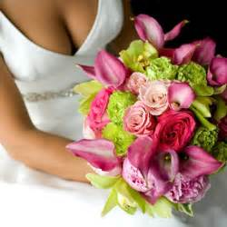 flowers for wedding bouquets uganda weddings moments wedding flowers bridal bouquets