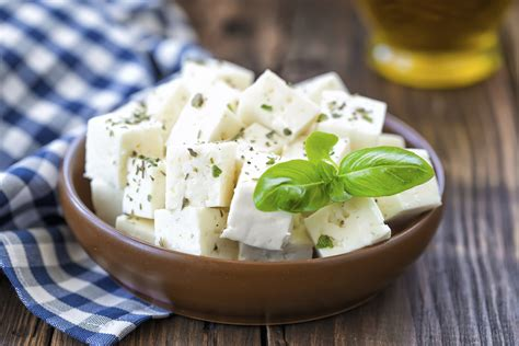 feta cheese everything you need to know about feta cheese