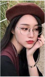 #Ulzzang #koreanicons   Fotos, Lindo