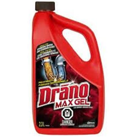 drano for sink walmart drano coupons for canada 2016