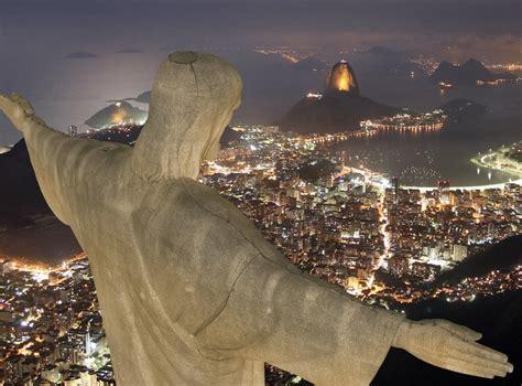 Voli Interni Argentina - voli interni brasile tam e lan promozione