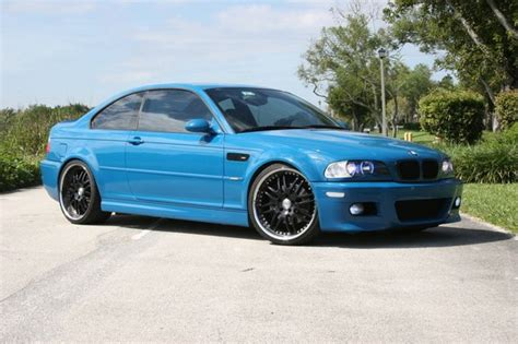 2002 Bmw M3 Specs by Mike2l32 2002 Bmw M3 Specs Photos Modification Info At