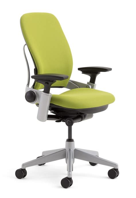 office chair    ultimate guide  reviews