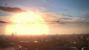 Agence Du Soleil Le Pontet : a quoi ressemblerait le ciel si le soleil tait remplac ~ Dailycaller-alerts.com Idées de Décoration