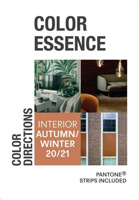color essence interior aw  modeinformation