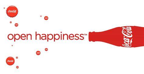 I Love {Coca-Cola} – Dixie Delights