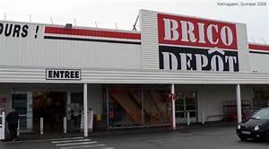 Brico Depot Reims Horaire : quelques liens utiles ~ Dailycaller-alerts.com Idées de Décoration