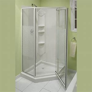 interior corner shower stalls for small bathrooms modern With small bathrooms with corner showers