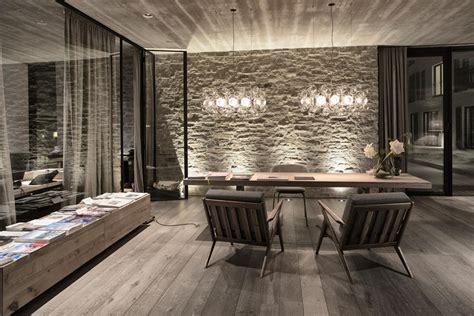 wiesergut hotel  gogl partners architekten