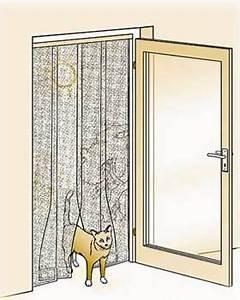 Fliegenschutzgitter Für Fenster : fliegengitter fliegenschutz insektenschutz elektrosmog staubfilter pollenschutz lichtschacht ~ Eleganceandgraceweddings.com Haus und Dekorationen