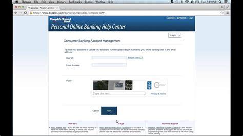 United Bank Online Banking Login